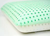 Купить подушку Green Foam Visco Mind Bio Double